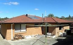 11 Bernadette Boulevarde, Batehaven NSW