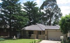 58 BINNI CREEK ROAD, Cowra NSW