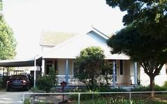 65 Olney Street, Cootamundra NSW