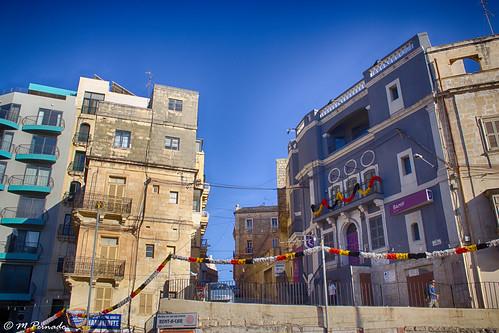 010142 - Malta