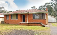 41 Main Road, Cliftleigh NSW