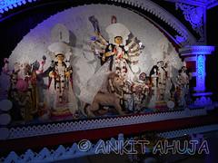 DSCN0540 (ankit10217) Tags: pune durga shakti parvati ambika sati bhairavi katyayani bhuvaneshwari chinnamasta navdurga mahagauri kaalratri siddhidatri kushmanda chandraghanta dhumavati skandamata brahmacharini vaishnomaa shailaputri durgapuja2014 navratri2014 ankitahuja shivaradni bhavaani navratridurgapuja2014