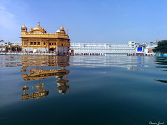 camera test temple golden google 5 jacob dennis amritsar... (Photo: dennis_972000 on Flickr)