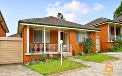 5/84 Wardell Road, Earlwood NSW