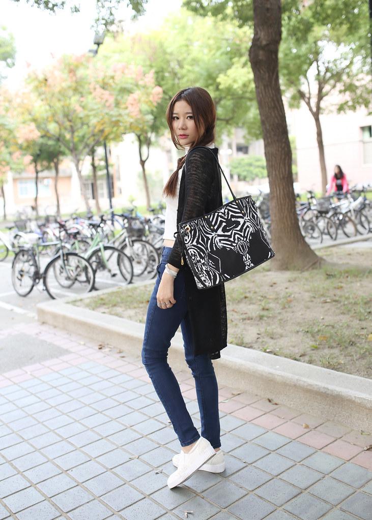m_look8-(1).jpg