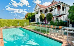 93 Llewellyn Street, Rhodes NSW