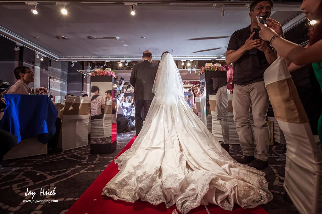 婚攝,台北,晶華,周生生,婚禮紀錄,婚攝阿杰,A-JAY,婚攝A-Jay,台北晶華-111
