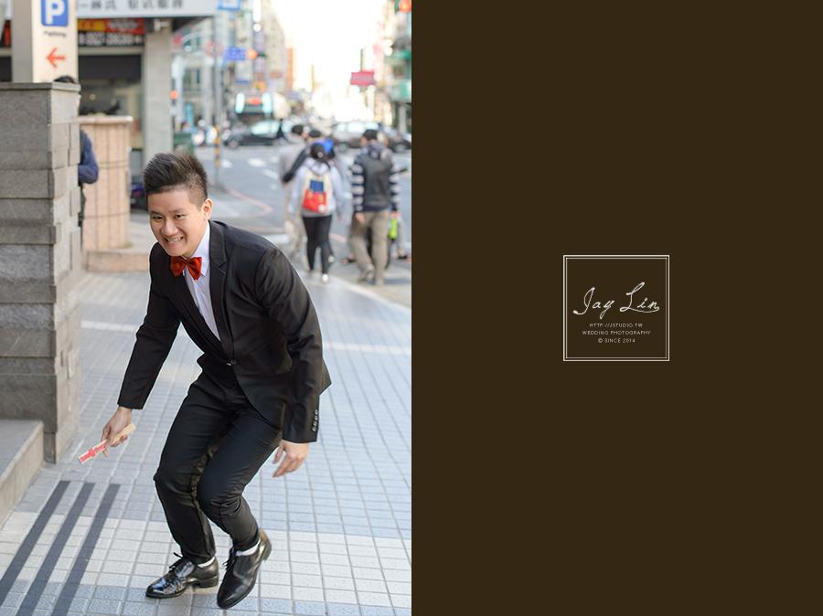 翰品酒店 婚攝 台北婚攝 婚禮攝影 婚禮紀錄 婚禮紀實  JSTUDIO_0126