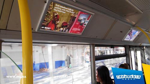 Info Media Group - BUS  Indoor Advertising, 12-2016 (9)