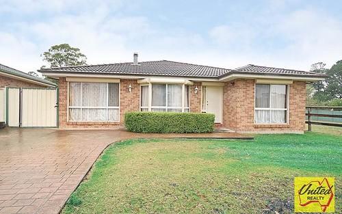 1840 Barkers Lodge Road, Oakdale NSW