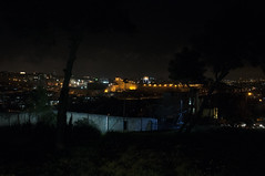 001 Gerusalemme panoramic_041 (Teodor Ion) Tags: terrasanta gerusalemme montesion israeljerusalem templemount oldcityofjerusalem