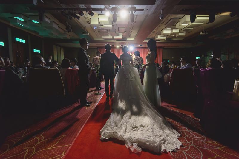 徐州路2號婚宴,徐州路2號婚攝,徐州路2號,徐州路2號1樓,婚攝,新祕Elena,愛維伊婚紗,MSC_0037