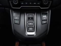 ALL NEW Honda CR-V 2017 รถยนต์เอสยูวี ฮอนด้า ซีอาร์-วี รุ่นใหม่ (17)