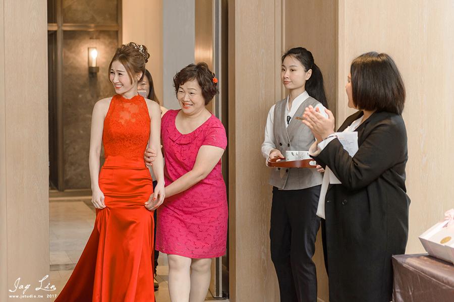 婚攝 萬豪酒店 台北婚攝 婚禮攝影 婚禮紀錄 婚禮紀實  JSTUDIO_0023