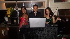 DJ-Live-Violin-Flute