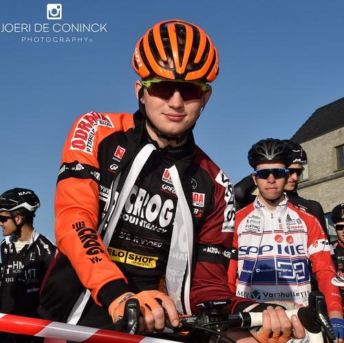 Ronde van Vlaanderen junioren (91)