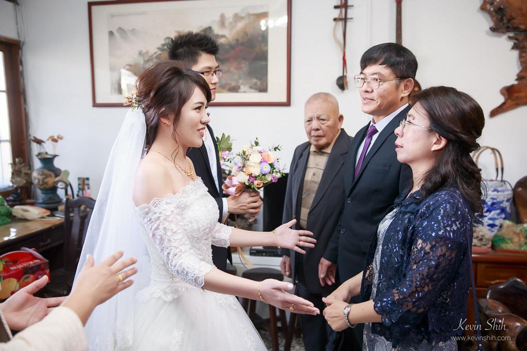 新竹晶宴婚禮攝影-婚攝推薦_014