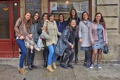 2017-03-11 14 55 21 (Pepe Fernández) Tags: grupo fotodegrupo amigos reunión amigas cumpleaños