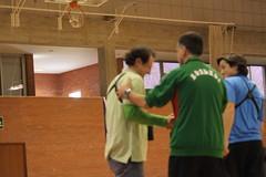 Campeonato_España-082
