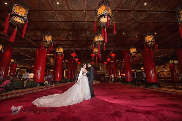 WeddingDay20161118_075