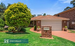 8 Mariala Ct, Holsworthy NSW