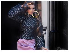 Duchess (kingdomdoll) Tags: duchess kingdomdoll kingdom demetae resinfashiondoll glamour beauty fashiondoll doll asian