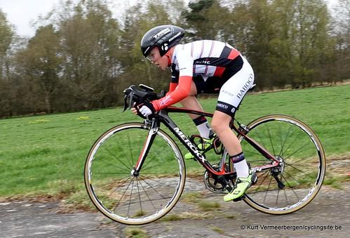 Pk Antwerpen TT (177)