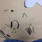 "Peinture aveugle <a style=""margin-left:10px; font-size:0.8em;"" href=""http://www.flickr.com/photos/30723037@N05/33095629854/"" target=""_blank"">@flickr</a>"