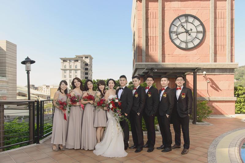 維多麗亞婚宴,維多麗亞婚攝,維多麗亞酒店,維多麗亞戶外婚禮,RedEye,MSC_0060