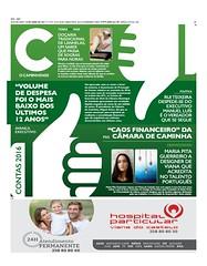 capa jornal c - edição 14 abr