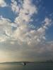 Bosphorus (kutzz) Tags: istanbul turkey bosforus sofia ayasofya sultanahmet bluemosque minaret mullah bosphorus goldenhorn fatih galata karakoy kadykoy besctash sisli qızqalası maidentower koska burek simit