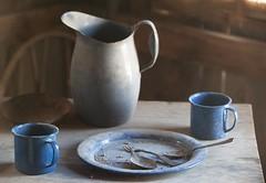 Fine Dining (gpa.1001) Tags: california owensvalley easternsierras bishop lawsrailroadmuseum