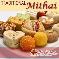 Send Mithai in Pakistan (amtakhan256) Tags: mithai   mixmithai pakistanimithai traditionalmithai
