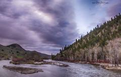 Salmon river Idaho (Pattys-photos) Tags: salmon river idaho pattypickett4748gmailcom pattypickett