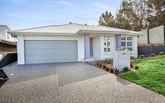 2 Mornington Court, Shell Cove NSW