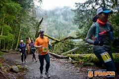 2017 RS 5 Peaks BC Alice Lake Web-234 (5 Peaks Photos) Tags: 20175peaksbc 5peakstrailrunningseries 79 alicelakeprovincialpark robertshaerphotographer running squamish trailrunning