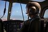 Operação Gavião de Fogo - Voo H-50 (Força Aérea Brasileira - Página Oficial) Tags: 1gav11 2015 brazilianairforce capacete esquadraogaviao esquilo fab forcaaereabrasileira forçaaéreabrasileira fotoandréfeitosa h50 h50esquilo helicóptero natalrn voo areia asasrotativas cockpit duna gaviaodefogo helicoptero helicopteros piloto viseira