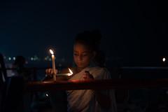 VaranasiDevDeepawali_061 (SaurabhChatterjee) Tags: deepawali devdeepawali devdiwali diwali diwaliinvaranasi saurabhchatterjee siaphotographyin varanasidiwali