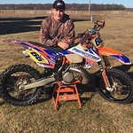 "FAMmx Design F2 Series KTM Graphics for Colton Zuidema <a style=""margin-left:10px; font-size:0.8em;"" href=""https://www.flickr.com/photos/99185451@N05/33370474991/"" target=""_blank"">@flickr</a>"