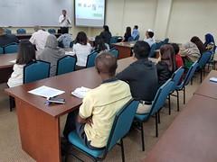 Construction Research Seminar 1-6