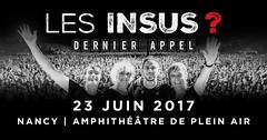 == LES NEWS DE DYNA'JUKEBOX ==  Bonne écoute sur www.dynajukebox.fr  #music #albums #musique #concerts #paris #sensations #emotions #france Les Insus (kamelothutchinson) Tags: france music concerts musique paris albums sensations emotions