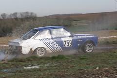 Rallye de Hannut (mertensjp) Tags: rally auto rallye asaf 2017 belgium hannut