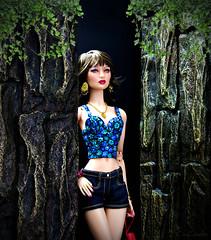 Sung (Dollcis Numina Doll) (Kim ️) Tags: dollcis numina doll sung kimlondon
