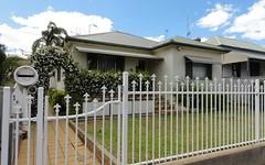 110 Wills Lane, Broken Hill NSW