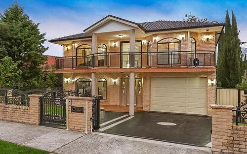 40 Hebe Street, Greenacre NSW 2190