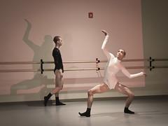 Sierra Bell Dance NY (Narratography by APJ) Tags: apj dancers nj njdte sidra bell dance ny