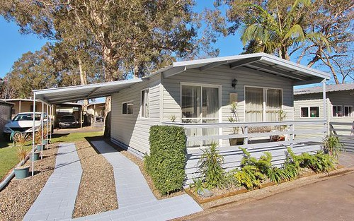 Lot 2/7 Eames Avenue, North Haven NSW 2443