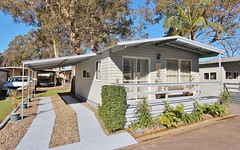 Lot 2/7 Eames Avenue, North Haven NSW
