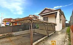 187 Haldon Street, Lakemba NSW