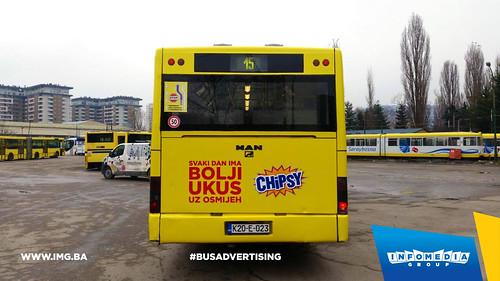 Info Media Group - CHIPSY, BUS Outdoor Advertising, 02-2017 (3)